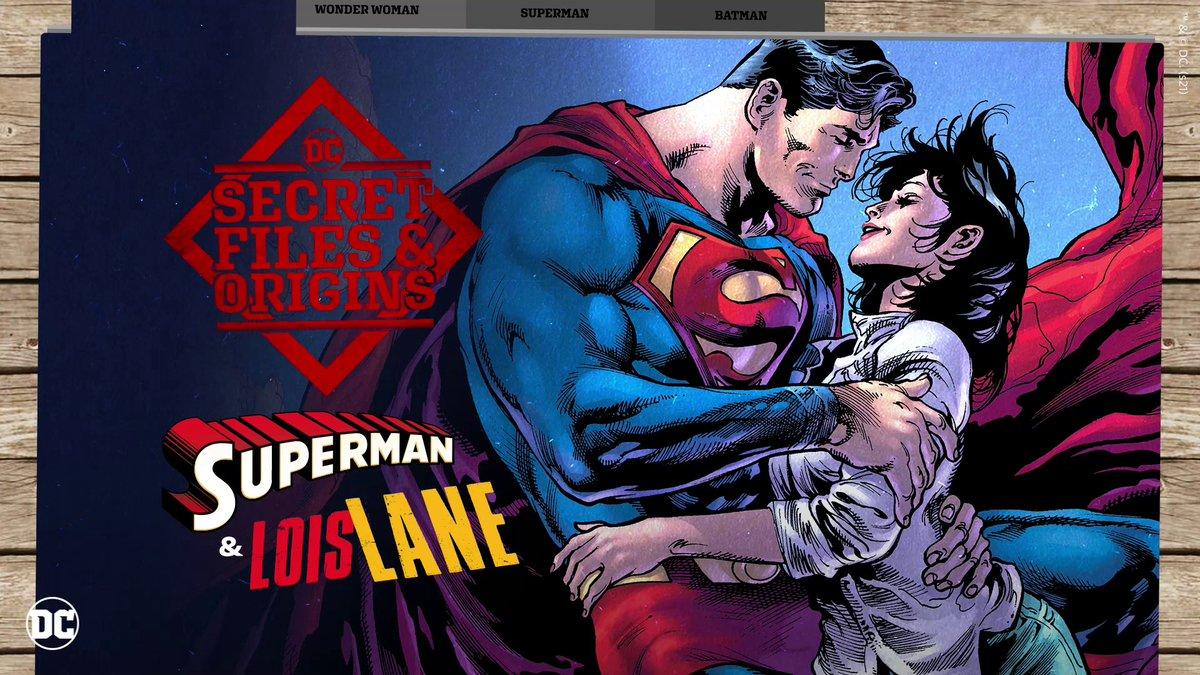 @DCSuperman's photo on Superman