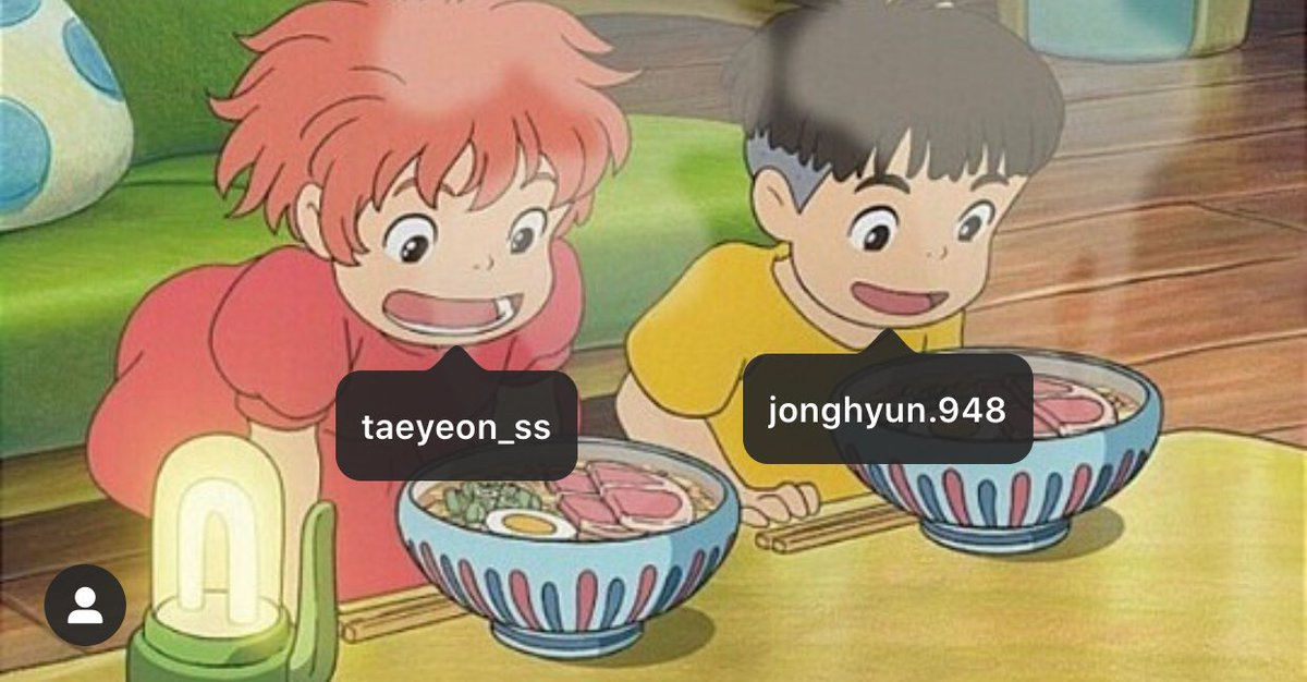@jjongonthisday's photo on jjong