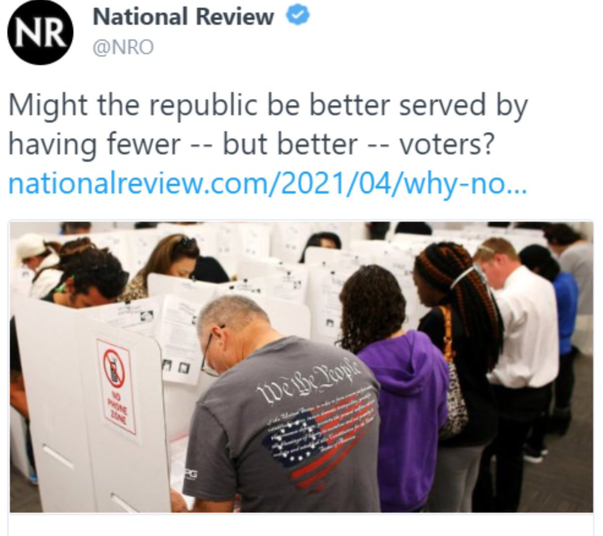@AynRandPaulRyan's photo on National Review