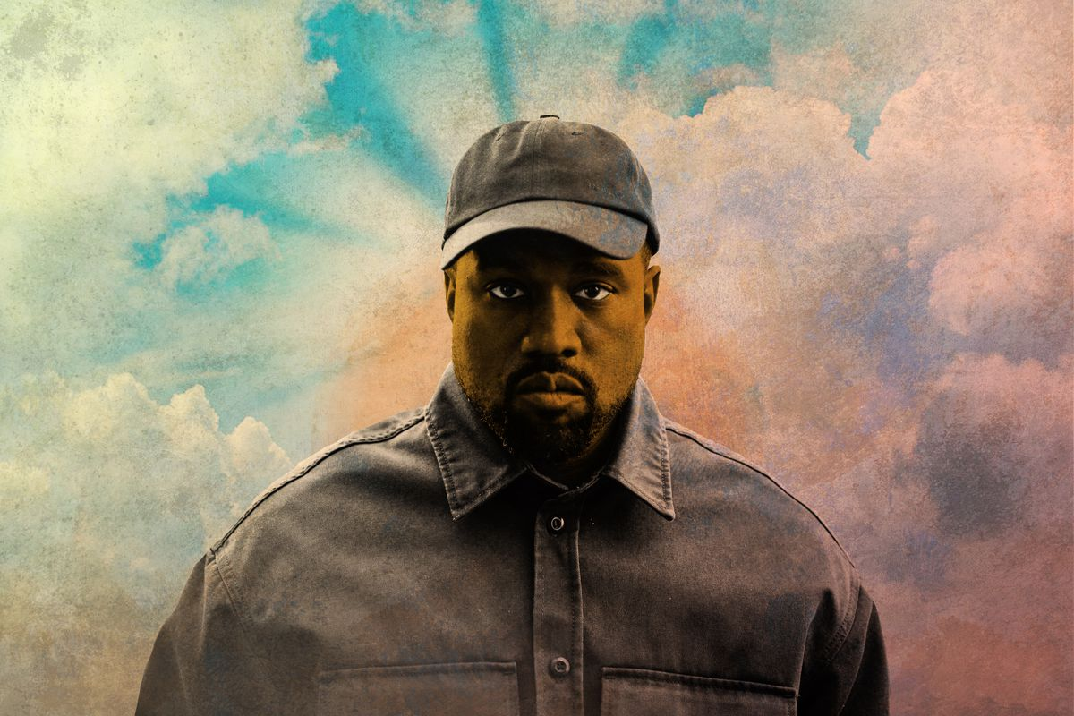 Le documentaire dédié à la vie de Kanye West sur les deux dernières décennies de sa carrière atterrira cette année sur Netflix ! Le film retracera notamment la conception de lalbum Jesus Is King et la récente campagne présidentielle de lartiste. 🎙️