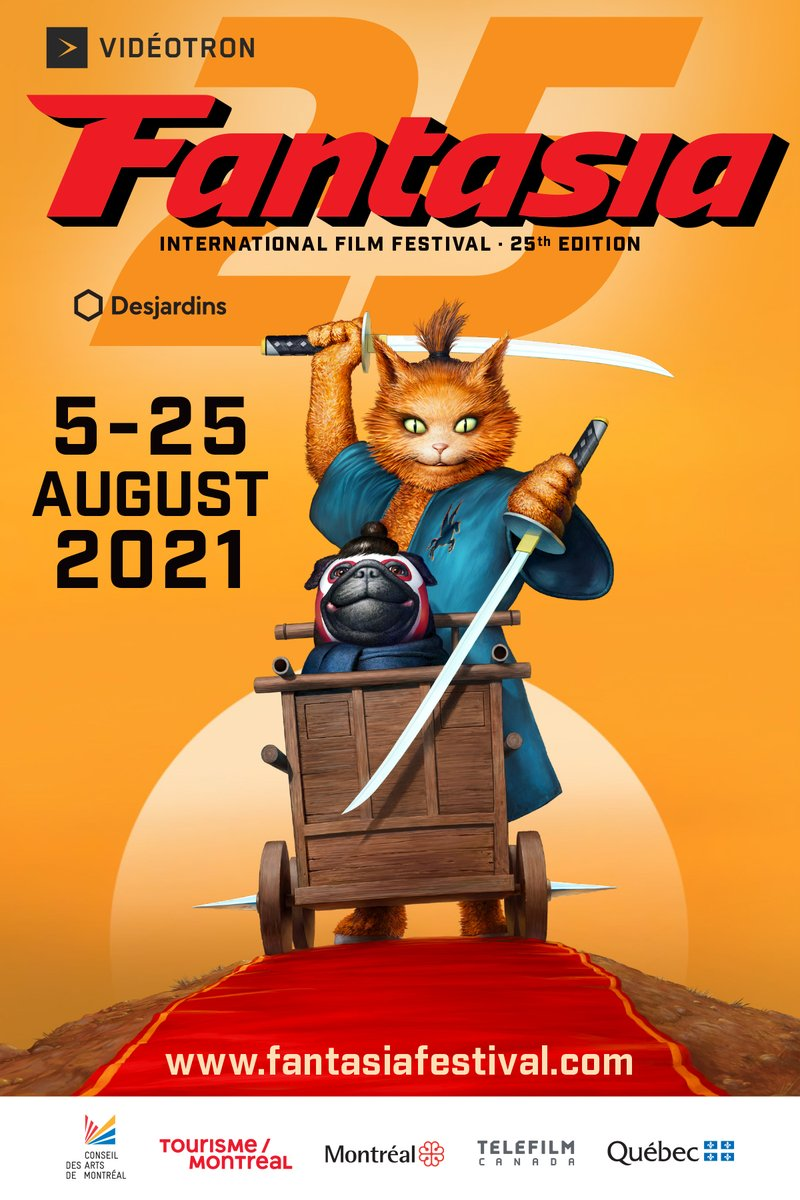 Fantasia International Film Festival (@FantasiaFest) | Twitter