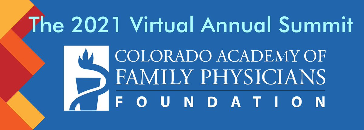 test Twitter Media - Family Physicians: have you registered yet for our Virtual Annual Summit? We offer a great deal for CME, including required opioid education. Session and registration details are here: https://t.co/E1pNFNdWrJ https://t.co/xmAkNsRWad