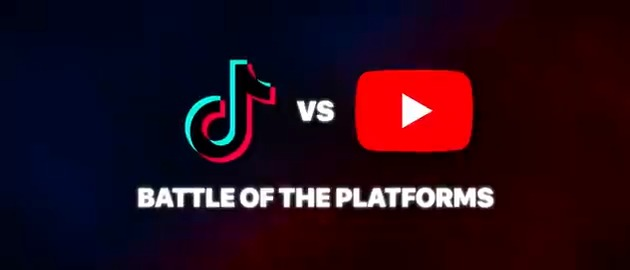 #SocialGloves 'Battle of the Platforms' coming to @LiveXLive June 12🥊The biggest TikTok & YouTube stars face off in this historic boxing & music #PPV event w/ @AustinMcbroom vs @BryceHall & many more, live from the @HardRockStadium. Presale begins May 4: https://t.co/v8vhimkQL8 https://t.co/VVeSCVPeoo