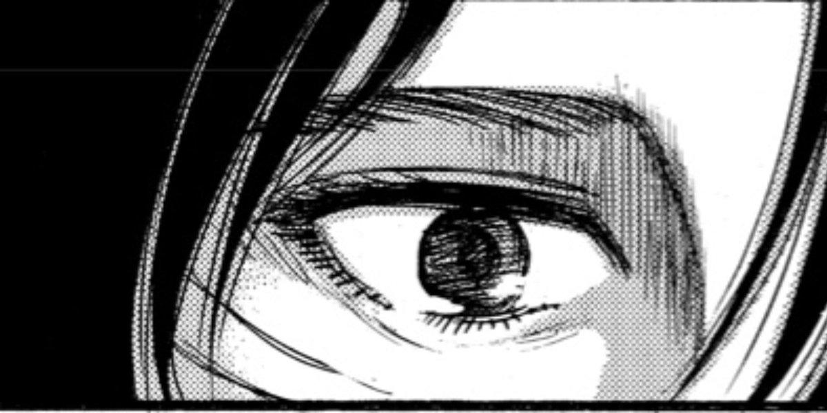 RT @MIKASACKERMANBF: Mikasa Ackerman is the heroine and the centerpiece of Aot https://t.co/NvOvWi3jMN