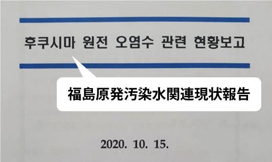 韓国反応かいかい