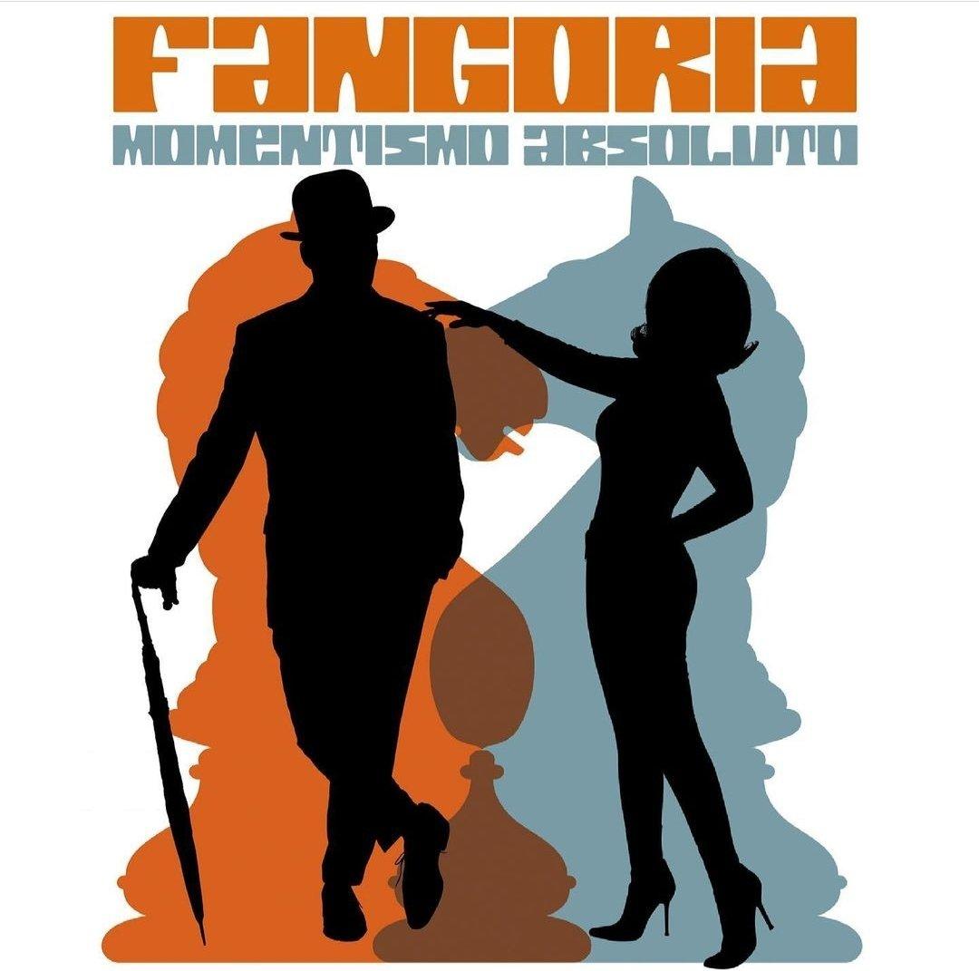 "Fangoria >>EP  ""Existencialismo Pop"" Eyb50ZrWEAECRY8?format=jpg&name=medium"