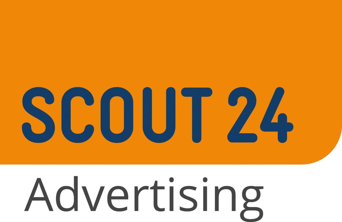 Neuer Name für unseren digitalen Werbevermarkter: MediaImpact heisst neu Scout24 Advertising! Mehr Infos dazu 👉 https://t.co/ENVOnjt4s0 #scout24 #advertising #digital https://t.co/8uZPDvaxRp