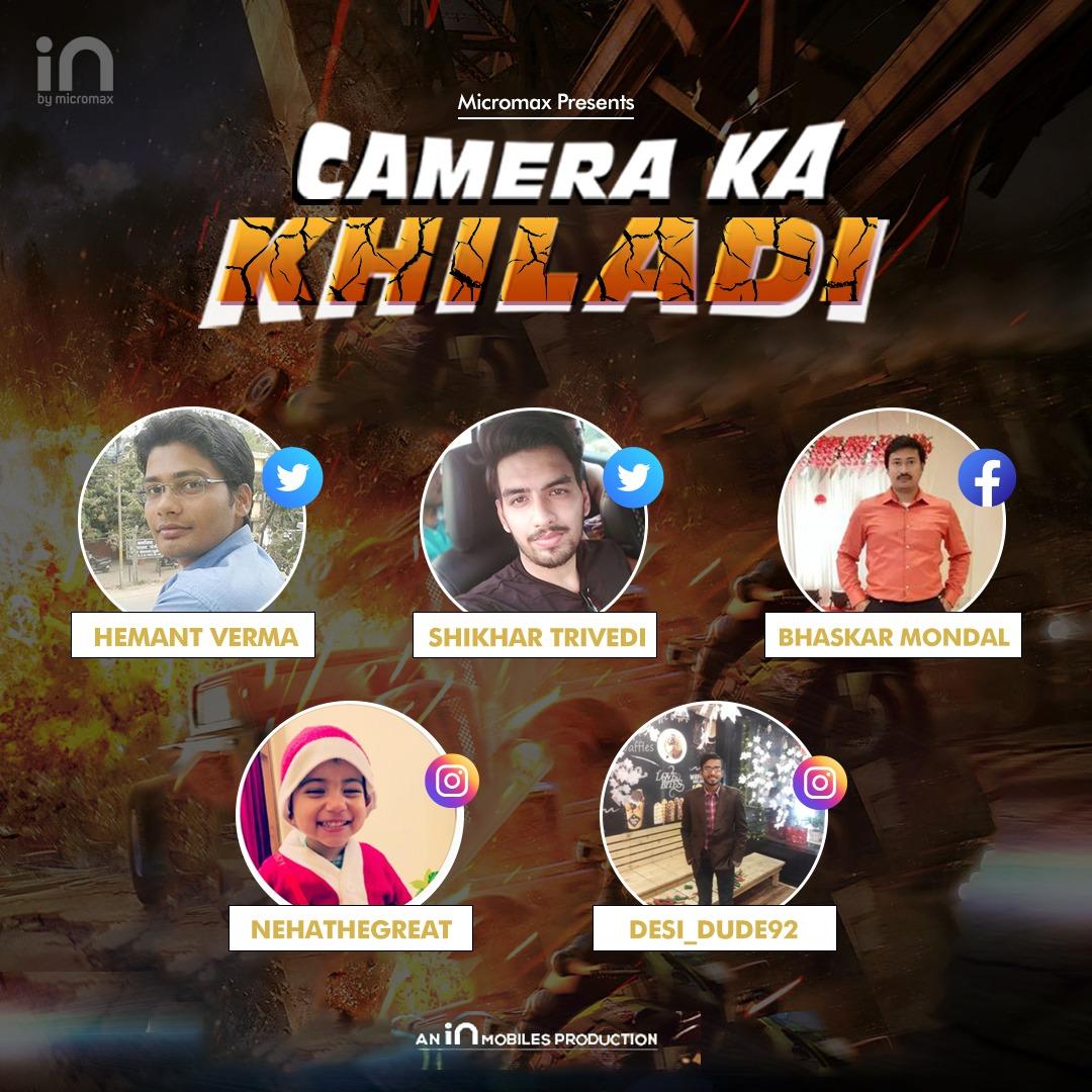 #Khiladi Photo,#Khiladi Twitter Trend : Most Popular Tweets