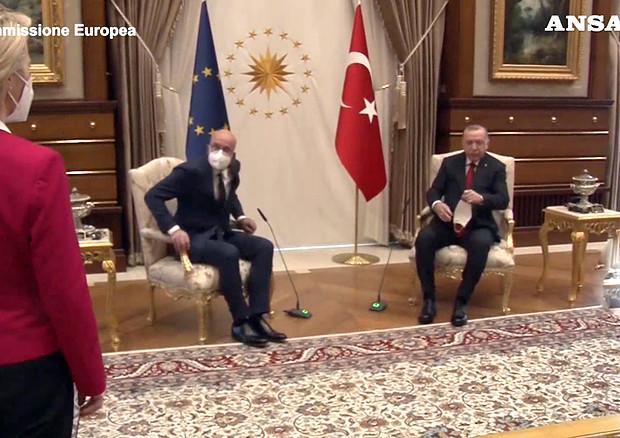 erdogan-vonderleyen-michel