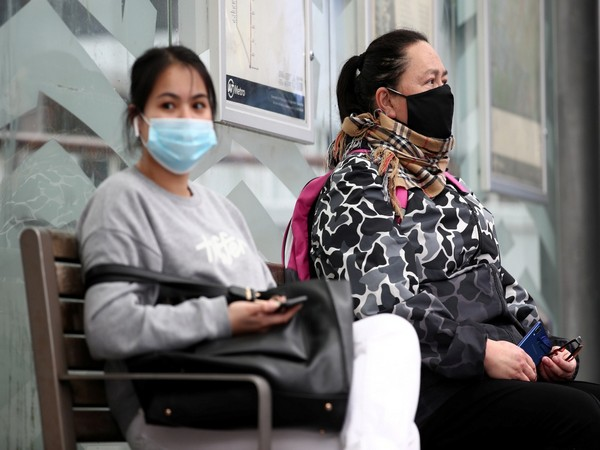New Zealand Temporarily Bans Entry for Travellers from India over Covid Surge  #Coronavirus #CovidSurge #COVID19 #India #NewZealand #travellers  https://t.co/KQRbMeckh6 https://t.co/bix4fqYSwh