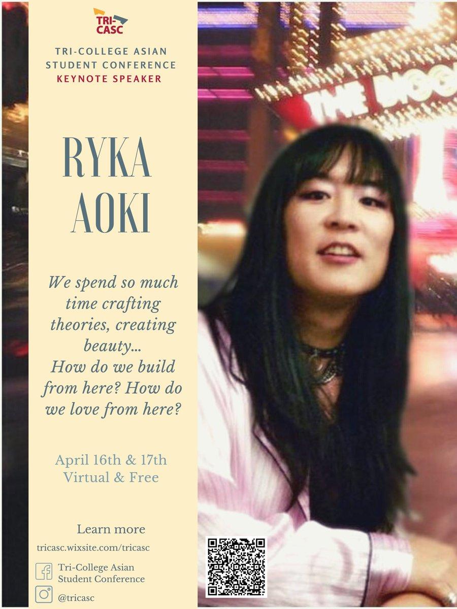 ryka_aoki photo