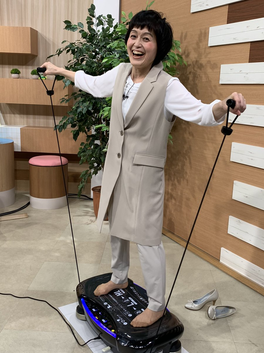 富山 ニュース knb
