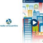 Image for the Tweet beginning: Descarga la nueva app de