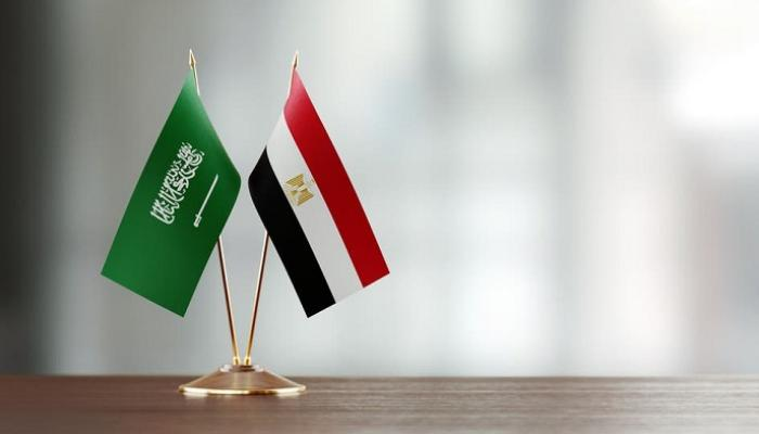 السيسي يوافق على اتّفاقيّة قرض بين مصر والسعوديّة