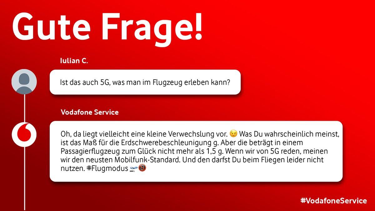 Vodafone login mein Login to