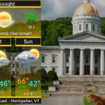 Image for the Tweet beginning: Pleasant and unseasonably warm weather