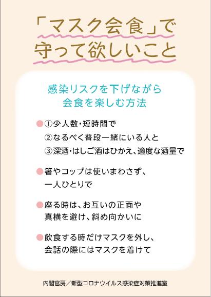 東 大阪 市 コロナ 感染 者 市内の発生状況と検査人数 堺市 - Sakai