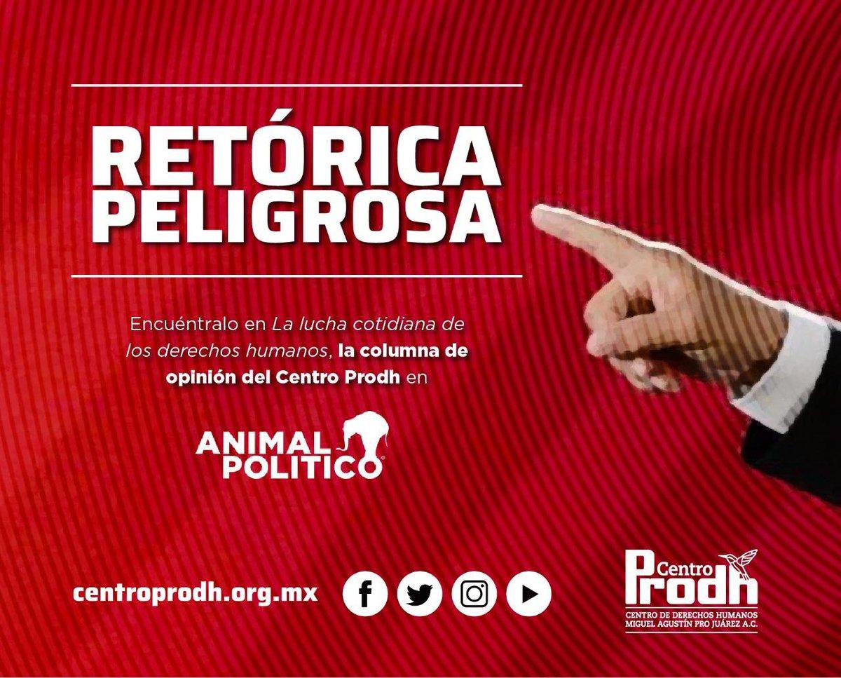 @CentroProdh's photo on Alonso