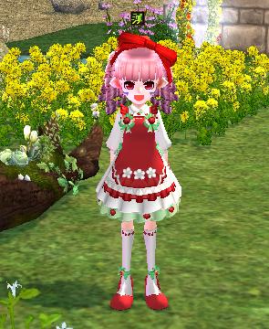 璃姫さんの投稿画像