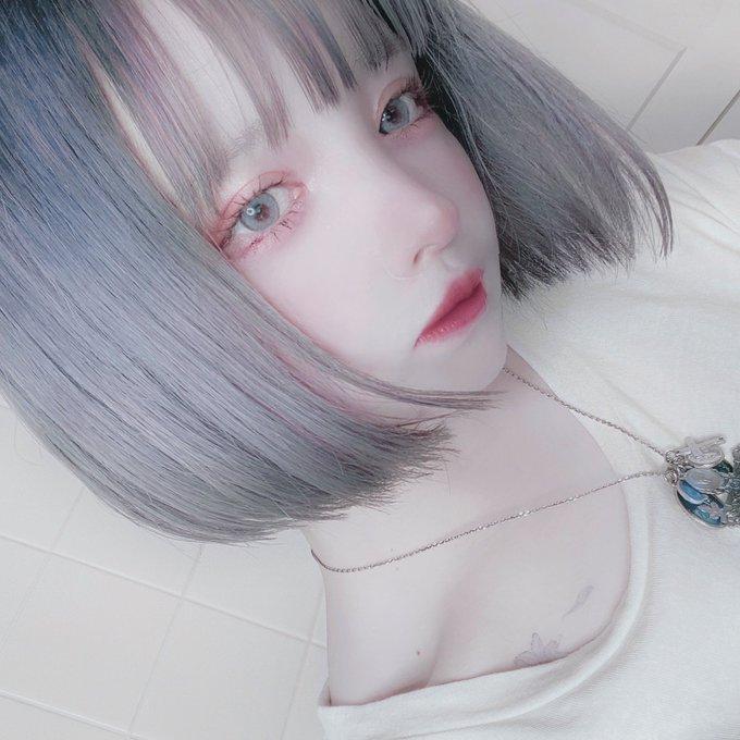 chun(ちゅん)のTwitter画像1
