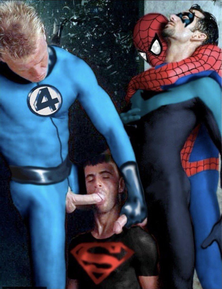 Marvel Brings Diversity To Comic Books