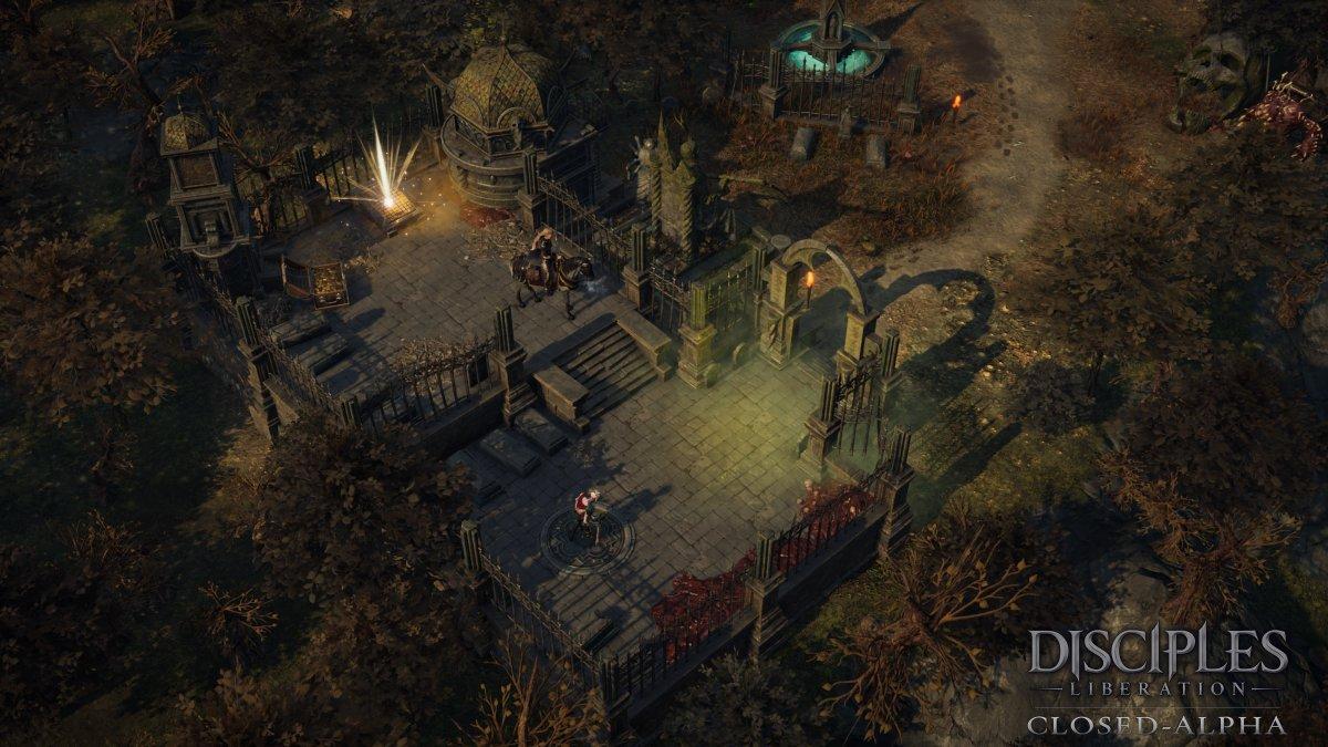EydJFOEW8Asg 6C?format=jpg&name=medium | RPG Jeuxvidéo