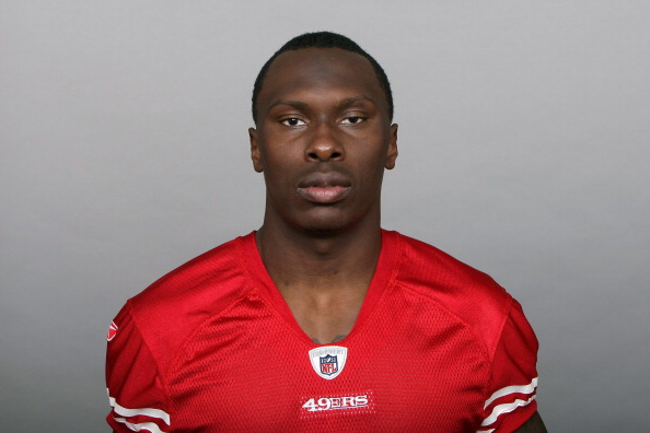 Kron4 News On Twitter New Details Former Nfl Pro Phillip Adams Who Played For The 49ers And The Oakland Raiders Is Accused Of Killing Five People In South Carolina Including 2 Children
