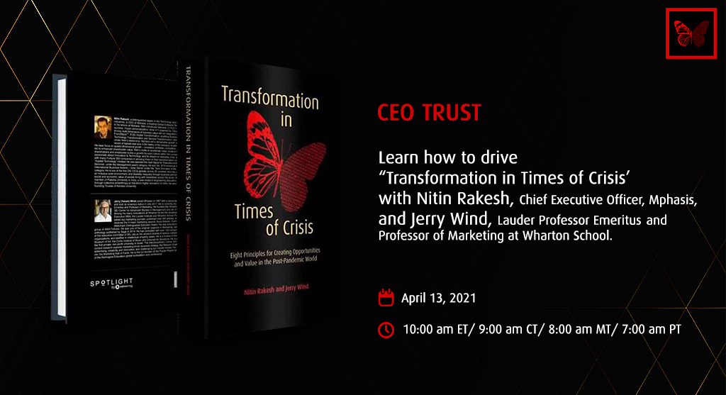 Transformation In Times Of Crisis (@Transformintime) | Twitter