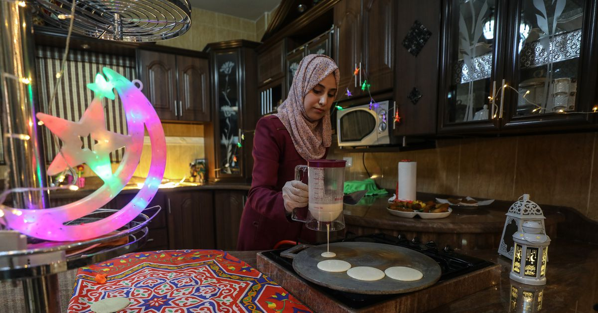 Ramadan 2019: 9 questions about the Muslim holy month you were too embarrassed to ask Photo