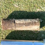 Image for the Tweet beginning: Awesome #DryJect day Tues. with