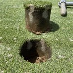 Image for the Tweet beginning: 💰💰@DryJect shots