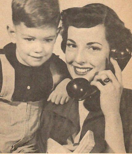 Telephone 写真,Telephone Twitterのトレンド - トップツイート