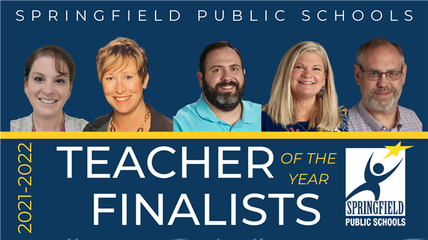 Congratulations finalists!   Join the FSPS on Monday, April 19 at 5:30 p.m. for the livestream of Celebrate SPS & the announcement of the 2021 Teacher of the Year!   Tickets include a link to the livestream and a celebration meal box!   Tickets: https://t.co/AQga8nN3me