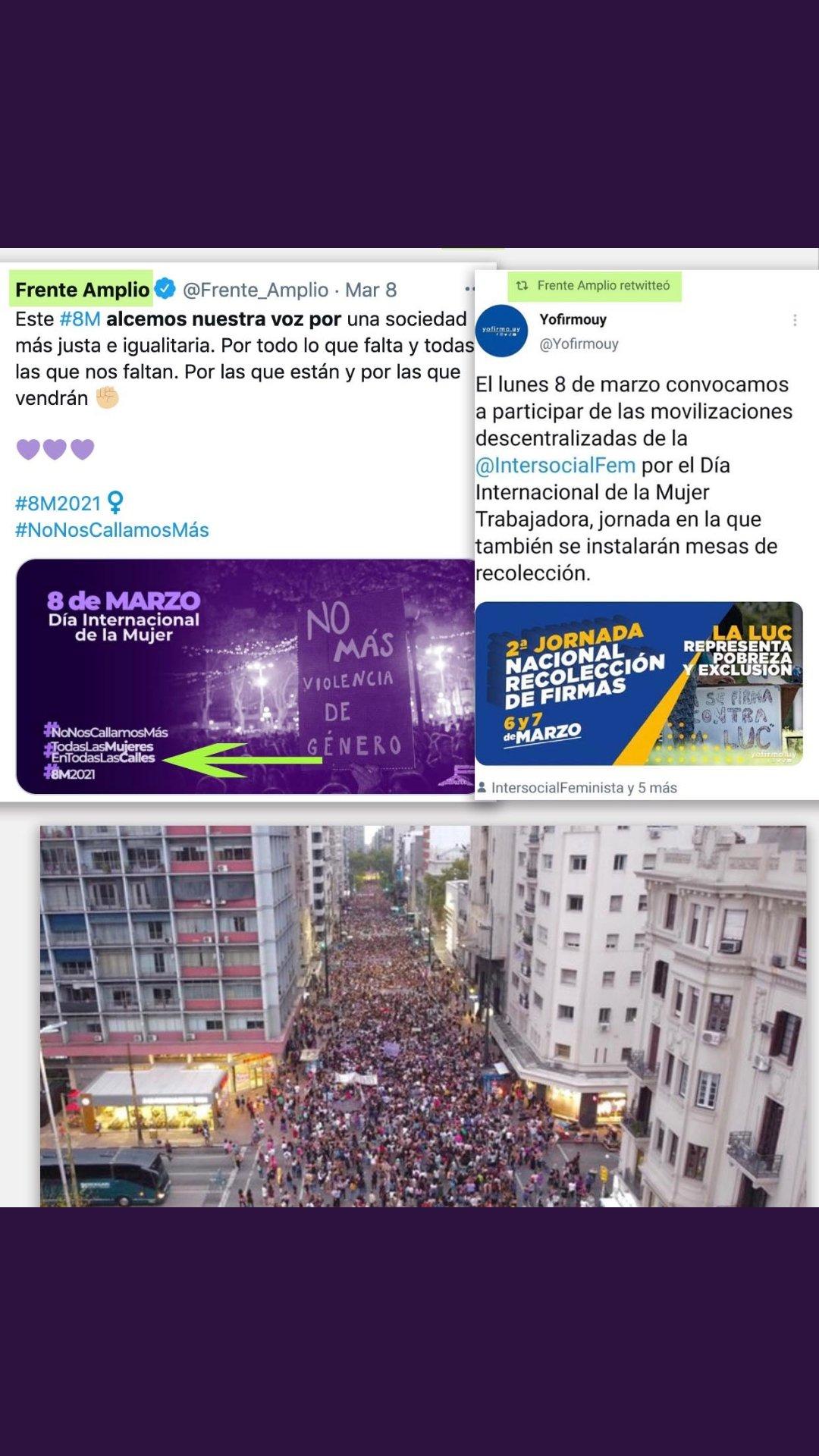 Solidaridad Foto,Solidaridad está en tendencia en Twitter - Los tweets más populares