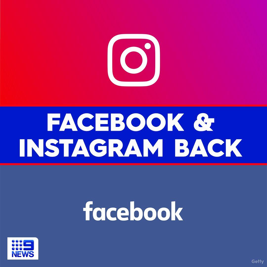 Instagram and Facebook Photo,Instagram and Facebook Twitter Trend : Most Popular Tweets
