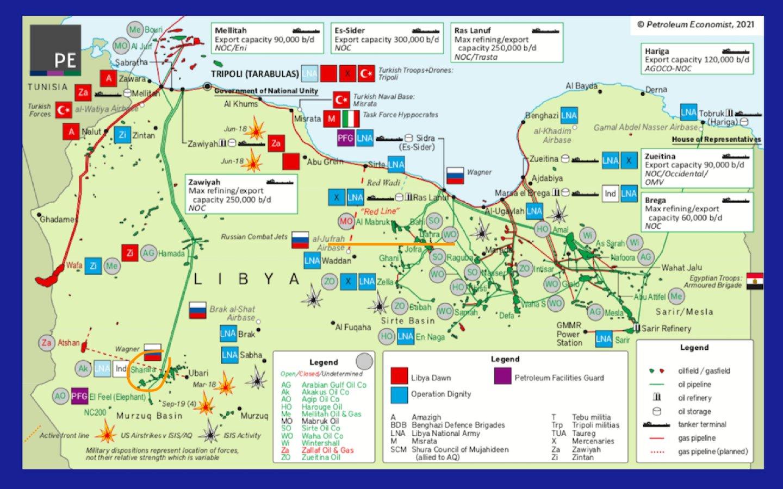 Libyan Crisis #2 - Page 15 Eye2nNsXIAIYODK?format=jpg&name=large
