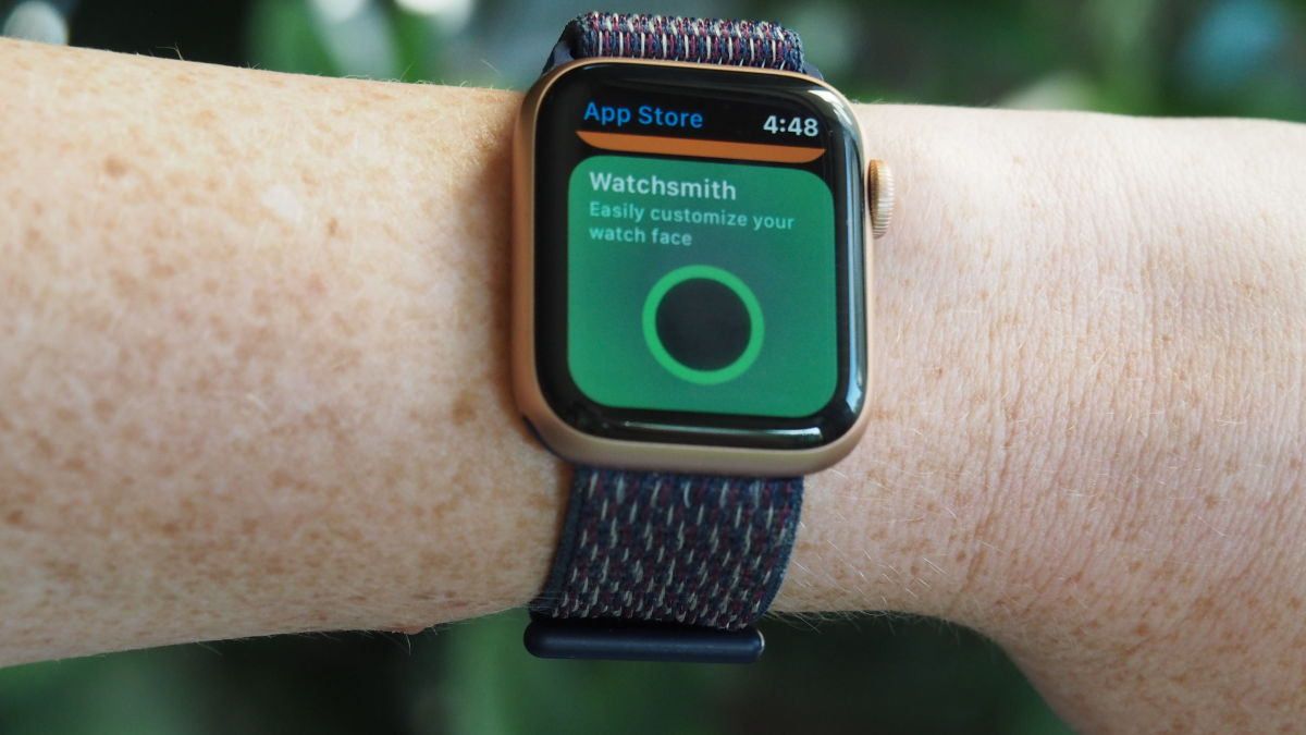 RT @Gizmodo: 11 Apple Watch Apps You Need to Install ASAP