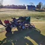 Image for the Tweet beginning: Beautiful day for some @DryJectUNY