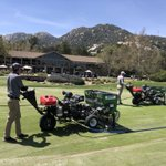 Image for the Tweet beginning: @DryJectSW @DryJect As always thank