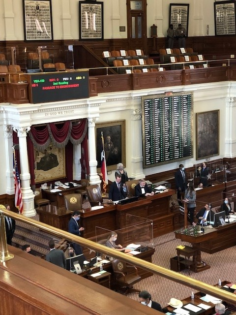 This is great news for all Texans #broadband https://t.co/6cTkJ2lLmJ
