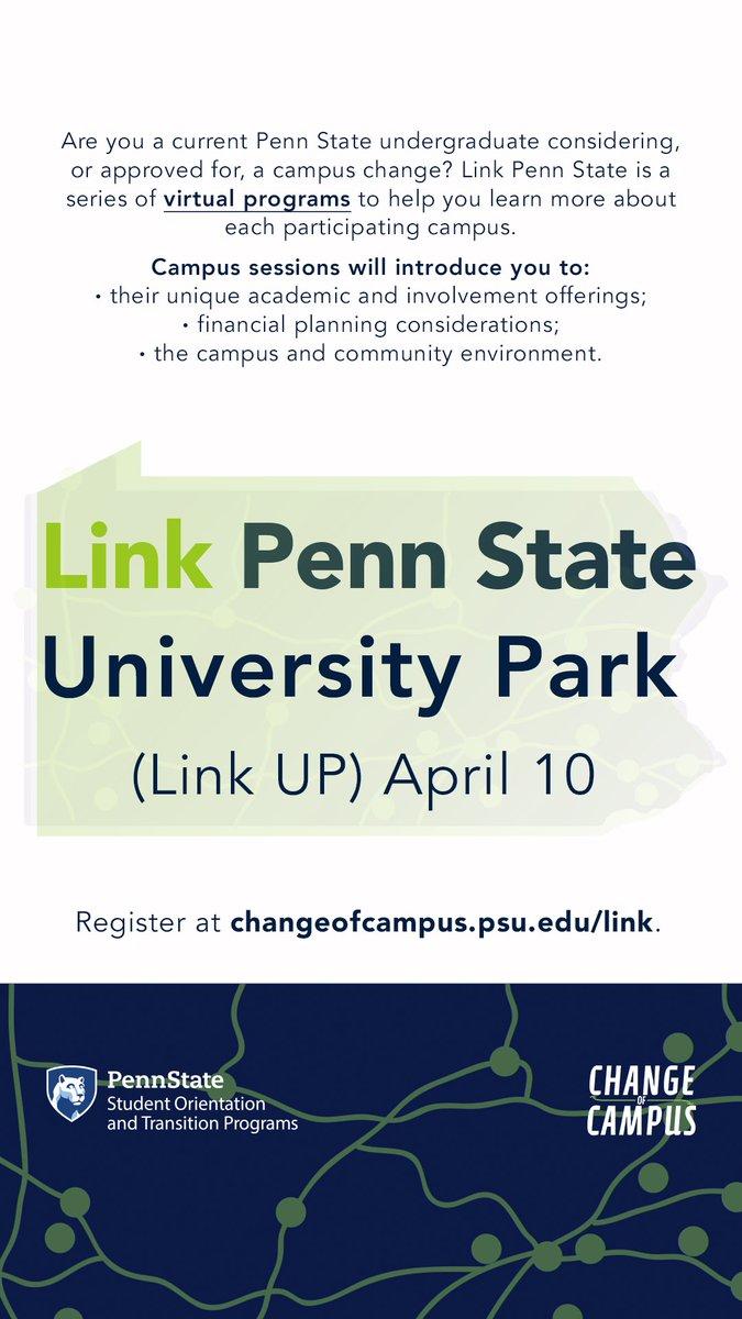 Penn State Academic Calendar Spring 2022.Penn State Housing Housingpsu Twitter