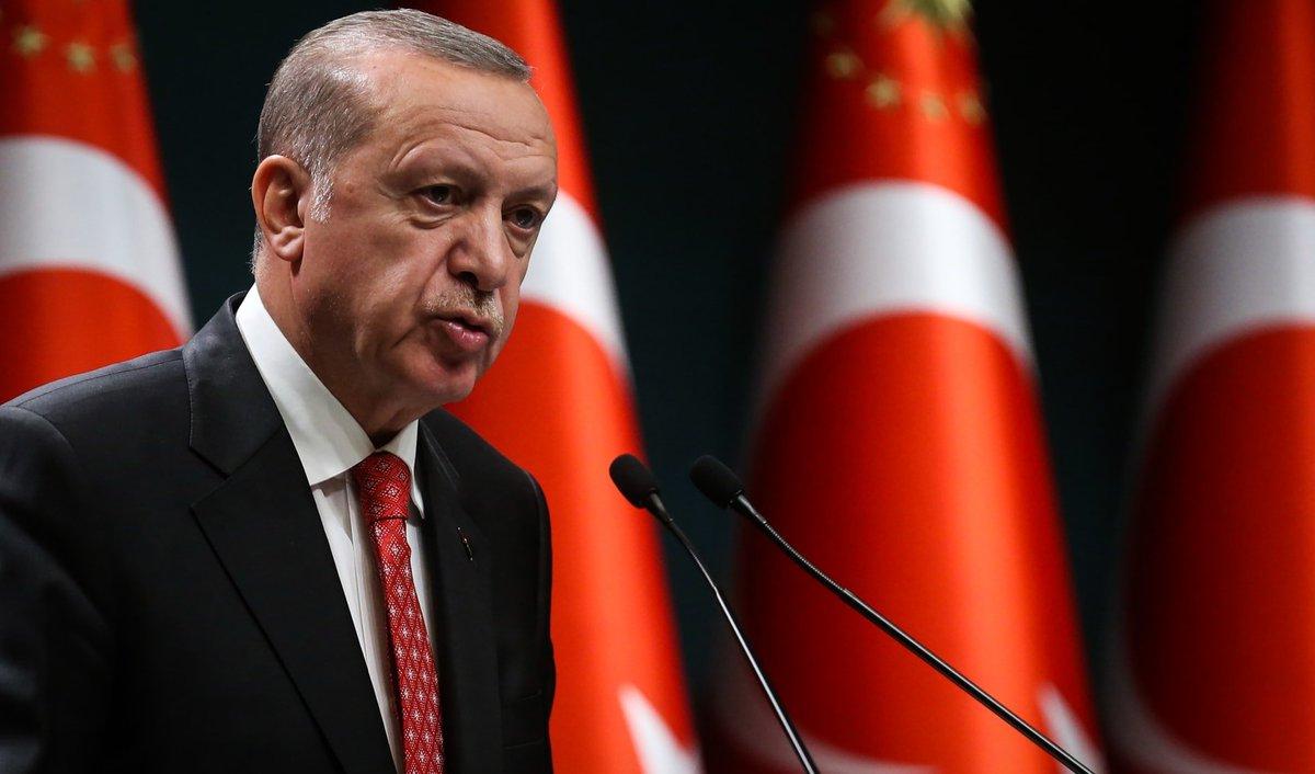 بوابة الوفد رئيس وزراء إيطاليا يصف أردوغان بالديكتاتور