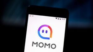 Momo Is an Undervalued Play on China's Online Dating Market Photo