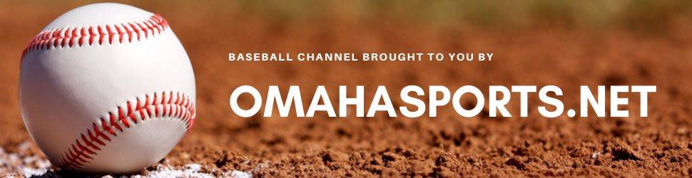 Vote for Brown Park / John Stella Field today! #omahasports #omahabaseball #ballpark #historicballpark