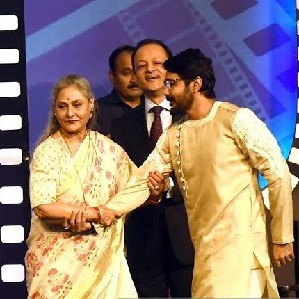 Wishing You A Very Happy Birthday Indian Film Actress Jaya  Bachchan Ji