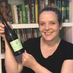 Time to pop open the bubbly!! I just sent in my revisions on the copy edited manuscript 🤩!!!   Next step is to see galley proofs of THE PLANT HUNTER! 📚  I can't wait!!  #prosecco #celebrate #authorlife @VikingBooks @penguinrandom #memoir #WritingCommunity #book