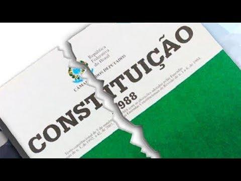 Constituição Foto,Constituição Tendências Do Twitter - Top Tweets