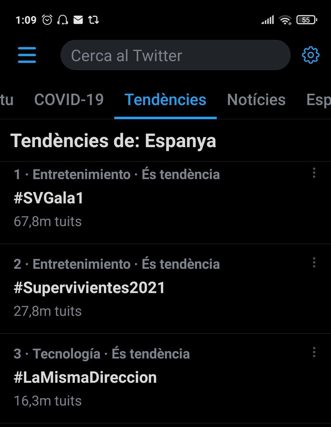 #LaMismaDireccion Foto,#LaMismaDireccion está en tendencia en Twitter - Los tweets más populares