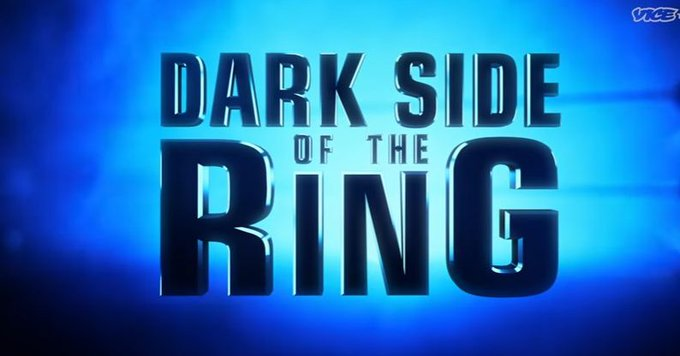 Dark Side of the Ring returns with Pillman, Ultimate Warrior, and more Photo