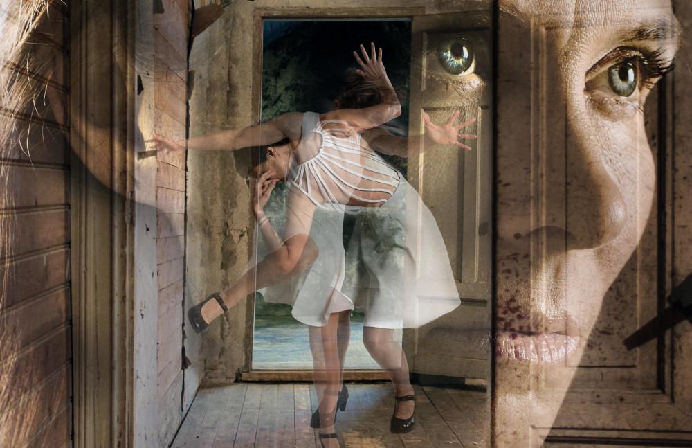 Suomalainen tanssielokuva nosteessa: Tanssiteatteriryhmä Sivuun Ensemblen tanssielokuva Cold Chain  on valittu tanssielokuvafestivaaleille Barcelonaan ja Washingtoniin. #tiedote #tanssi #tanssielokuva https://t.co/PbAXVxEDSQ https://t.co/qZrdh1nKp8